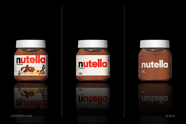 minimal brand 3