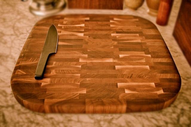 beautiful cutting boards 1