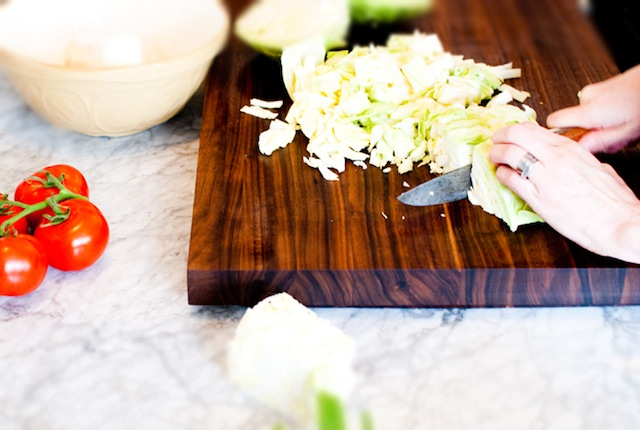 beautiful cutting boards 2