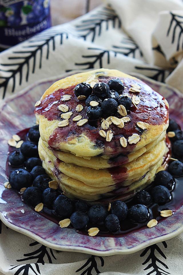 delicious-pancakes-2