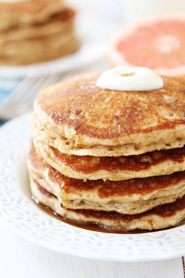 delicious-pancakes-3