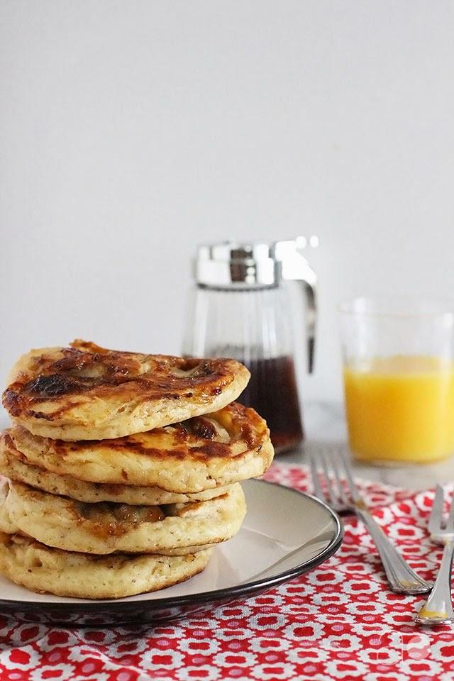 delicious-pancakes-4